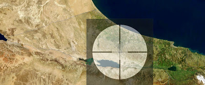 Satellitecrosshairs
